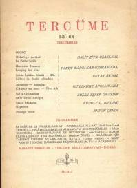tercume-dergisi-199x272