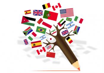 Yazılı Tercüme Eğitimi
