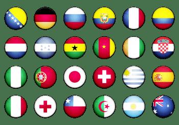 Avrupa'da Konuşulan Diller