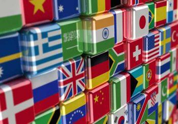 Kaliteli İngilizce Tercüme Bürosu Seçimi